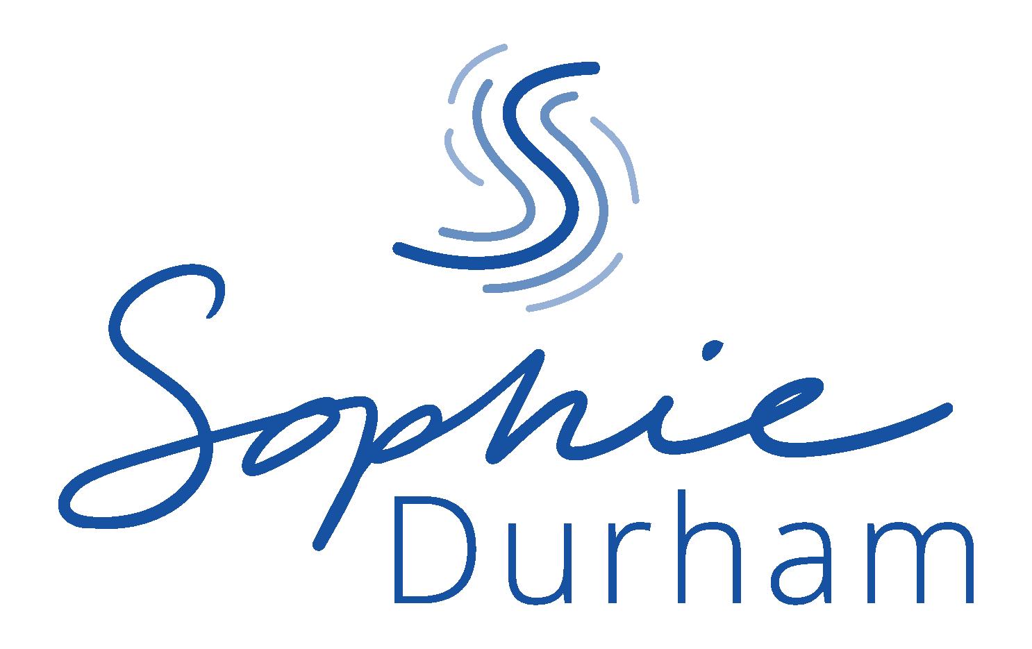 Sophie Durham
